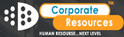 job in Corporate Resources Pvt Ltd