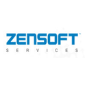 job in Zensoft Services