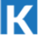 job in Kastech software India pvt ltd