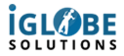 job in iGLOBE SOLUTIONS