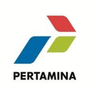 job in Hrd pertamina Persero