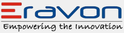 job in Eravon technologies