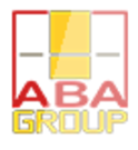 job in ABA Infrapromoters