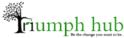 job in TRIUMPHHUB TRAINING AND PLACEMENT INSTITUTE