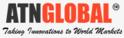 job in ATN Global Netowrks Pvt Ltd