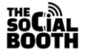 job in The Social Booth