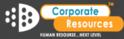 job in Corporate Resurces