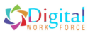job in Digital Work Force