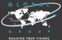 job in Global Group Pvt Ltd
