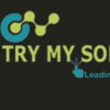 job in try my solutions