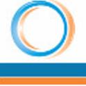job in Intcom Systems Pvt Ltd