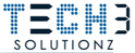 job in Tech3solutionz