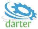 job in Darter Technologies Pvt Ltd