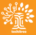 job in Techitree Solutions
