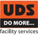 job in UDS