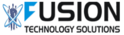 job in Fusion Technology solution