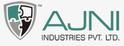 job in Ajni Industries Pvt Ltd
