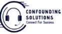 job in Confounding Solutions