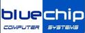 job in Bluechip Gulf