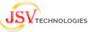 job in jsv technologies consulting pvt ltd