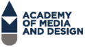 job in Academy Media and Design