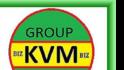 job in Kvmgroupbiz