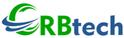 job in CRB Tech