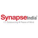 job in SynapseIndia