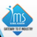job in KGISL IMS Global Academy