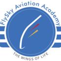 job in FlySky Aviation Academy