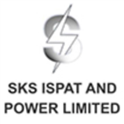 job in Sks Ispat and Power Limited
