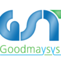 job in Goodmaysys Software Technologies Private Limited