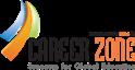 job in Career Zone Consulting Pvt Ltd