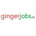 job in Ginger people services