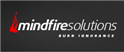 job in MindfireSolutions