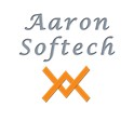 job in Aaron Softech Pvt. Ltd.