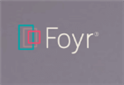 job in FOYR