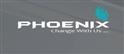 job in phoenix software