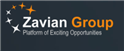 job in Zavian Group