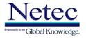 job in NETEC