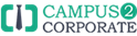 job in CampustoCorporate Consulting LLP