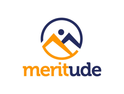 job in Meritude Skill Development Private Limited