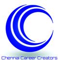 job in CCC