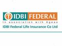 job in IDBI FEDERAL LIFE INSURANCE ERODE