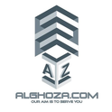 job in Alghoza