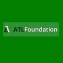 job in ATL Foundation