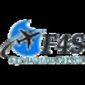 job in F4S AVIATION PVT LTD