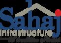 job in Sahaj Infrastructure