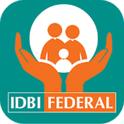 job in Idbifederal Erode