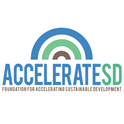 job in AccelerateSD